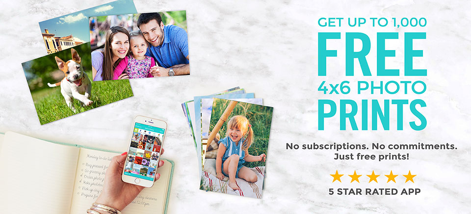 print free po prints | freeprints by poaffections