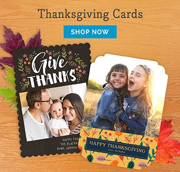 thanksgiving-cards