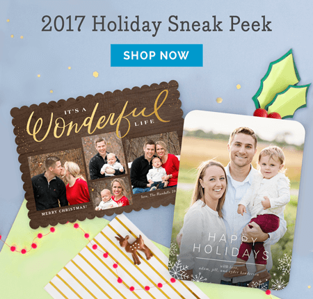 Holiday-Sneak-Peek