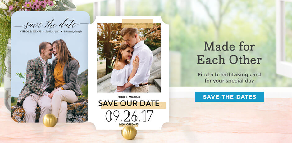 Birth Announcements Holiday Cards – Birth Announcement Cards Australia
